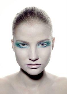 Małgorzata Jakubowska - makijaż, wizaż,  stylizacja