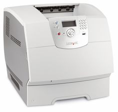 ANAXAR GROUP LP offers 24/7 onsite laser printer service & laser printer repair on major OEM printers such as HP Hewlett Packard, Canon, Lexmark, IBM, Xerox, Samsung and Dell. Additionally with over 470 fuser maintenance kits in stock of various manufactures, we are consistently able to provide unmatched quality fuser maintenance kit availability even under stringent and critical printer repair and service requirements.