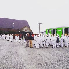 After a safety meeting SERVPRO Disaster Recovery Team heads into the facility to begin work. #SERVPRO #firerestoration #recoveryteam #waterdamage #smokecleaning #SERVPROLincoln #likeitneverevenhappened https://www.instagram.com/p/BE__UKdG29LP3g8QsVgASeU88CnvsmjcXkXtBQ0/ via www.servprolincoln.com