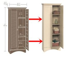 Please visit http://storage-review.blogspot.com/2016/09/sauder-harbor-storage-cabinet-antiqued-reviews.html to know product detail from Sauder Harbor View Storage Cabinet Antiqued White. This product is one of the products with best purchase storage cabinet on one of the biggest online store in the world.