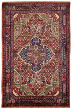Beautify your home with kilim rugs, Tribal Kilim, tribal carpet and afghan carpets online. Shop exclusive collection of Turkish kilims, tribal rug and overdyed rugs online in different designs. #afghan rugs #arearugs #handmade arearugs #kilim rugs #persian rugs #kashmir silk rugs #online rugs #handmade woolen rugs #handcrafted rugs #jaipur rugs #interier design rugs #homespace decor rugs Diy Carpet, Beige Carpet, Patterned Carpet, Rugs On Carpet, Wall Carpet, Carpet Stairs, Hallway Carpet Runners, Stair Runners, Carpets Online