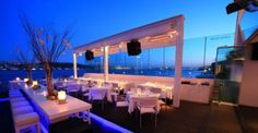THE TOP 5 ISTANBUL NIGHTCLUBS  Anjelique  http://www.bestdesignguides.com/best-design-guides-istanbul/
