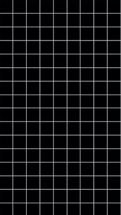 c o l o r s : monochrome, black and white, gray Grid Wallpaper, Iphone Background Wallpaper, Tumblr Wallpaper, Dark Wallpaper, Screen Wallpaper, Galaxy Wallpaper, Phone Backgrounds, Black Aesthetic Wallpaper, Aesthetic Backgrounds