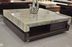 Credenza Con Tope De Marmol : Mejores imágenes de mesas marmol center table centerpiece