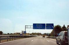 Lleida y Tarragona piden el rescate del peaje de la AP-2 hasta Montblanc — MurciaEconomía.com.