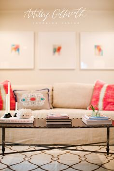 Nice Ashley Gilbreath Interior Design   Montgomery, Alabama   Designing Women    Pinterest   Ashley Gilbreath, Interiors And Living Rooms