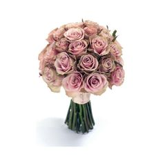 Pink flowers ❤ liked on Polyvore featuring flowers, flores, wedding, backgrounds and decor
