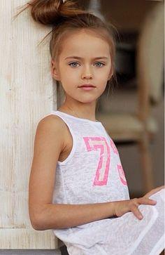 707 Likes, 10 Comments - Kristina Pimenova👸🏼 Beautiful Little Girls, The Most Beautiful Girl, Cute Little Girls, Beautiful Children, Little Girl Models, Child Models, Kids Fashion Boy, Girl Fashion, Mode Lolita