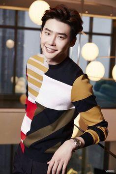 Lee Jong Suk Cute, Lee Jung Suk, Kang Chul, W Two Worlds, Weightlifting Fairy Kim Bok Joo, Handsome Korean Actors, Park Hyung Sik, Kim Woo Bin, Park Shin Hye