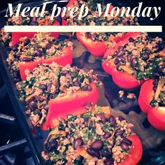 Insanity Meal Plans on Pinterest | Insanity Meals, Meal ...