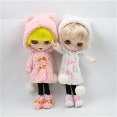 blyth clothes,the winter coat, with black shoes and socks Suitable for icy,blyth doll,joint doll-in Dolls Accessories from Toys & Hobbies on Aliexpress.com | Alibaba Group