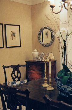 modern dining room chandeliers dining room sets richmond va contemporary dining room tables #DiningRoom