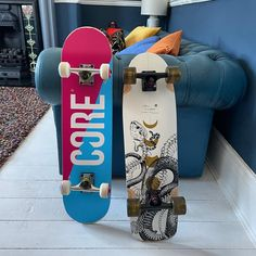 With Carbonized Bamboo Finish Ply and Mellow concave and a wide standing platform make this cruiser comfortable, fun, and functional. Visit Cruiser Skateboards, Ripped Knees, Concave, Bamboo, Platform, Fun, Heel, Wedge, Heels