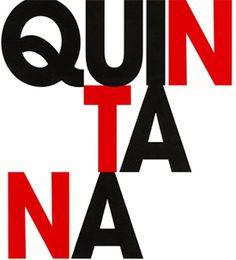 Revista Quintana (Departamento de Historia del Arte. Universidad de Santiago de Compostela)