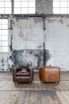 Time Factory stoelen 3