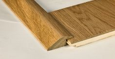 door threshold oak | Door Designs Plans