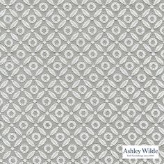 Ashley Wilde Ayton Dove | Ideal Drape Makers