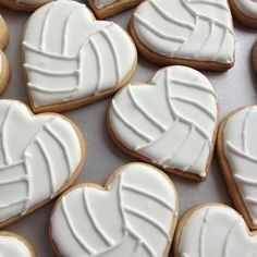 I want something sweet right now!! 😂🍫🍰🍭 #volley#cokkies#sweet#yummy #love#volleyballcokkies🍪