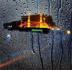 السلام عليك يا سيد الشهداء Muslim Images, Islamic Images, Islamic Pictures, Islamic Art, Beautiful Quran Quotes, Beautiful Prayers, Android Wallpaper Space, Cartoon Wallpaper, Karbala Pictures