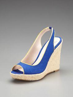 2c921b5c5935 10 Best shoe styles images