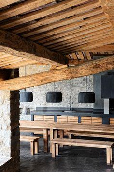 Housing-Rehabilitation-in-La-Cerdanya-by-Dom-Arquitectura-09-682x1024