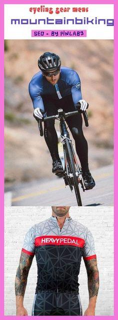 Homme Santa Cruz Cycling manches courtes Square Tee sz Small