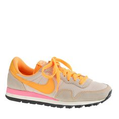 "Nike® Air Pegasus '83 sneakers. Ro if you see this pin, I really do ""need"" these. ;)"