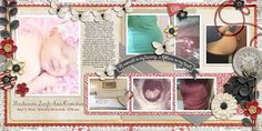 Sweet Bump by Scrapyrus Designs http://shop.scrapbookgraphics.com/scrapyrus-Sweet-Bump-Kit.html Sweet Bump Wordart by Scrapyrus Designs http://shop.scrapbookgraphics.com/scrapyrus-Sweet-Bump-Word-Art.html Template Grab Bag 15 by Aprilisa Designs http://www.gottapixel.net/store/product.php?productid=10009913&cat=0&page=1 http://store.gingerscraps.net/Template-Grab-Bag-15.html Fonts: Janda Stylish Script and KB You're Just My Type