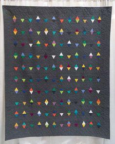 Portfolio   The Modern Quilt Guild