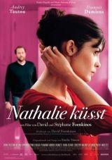 Nathalie küsst - Trailer - kino-zeit.de - das Portal für Film und Kino