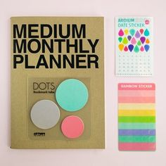 Learn more about the Scheduler Kit!