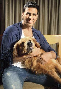 Akshay Kumar #Style #Bollywood #Fashion #Handsome