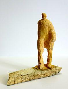 dupont dartevelle, sans titre on ArtStack #dupont-dartevelle #art