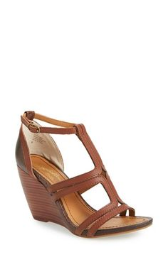 Seychelles+'Constellation'+Wedge+Sandal+(Women)+available+at+#Nordstrom