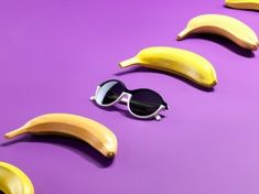 Set design d'Alexis Facca pour la marque de lunettes Nogs Flat Lay Photography, Minimalist Photography, Product Photography, Illustration, Eyewear, Brussels, Belgium, Sunglasses, Fashion Design