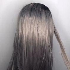 Schöne frisuren lange haare Keep That Kitchen Best Crochet Hair, Crochet Hair Styles, Braided Hairstyles Tutorials, Cute Hairstyles, Hairstyles Videos, Wedding Hairstyles, Curly Hair Styles, Natural Hair Styles, Grow Long Hair