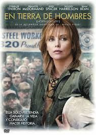 Genre: Drama Format: DVD Leading Role: Woody Harrelson, Charlize Theron, Frances McDormand Release Date: Director: Chris Meng Charlize Theron, Hd Movies, Movies And Tv Shows, Movie Tv, Movie Club, Movies Online, Whale Rider, Sissy Spacek, Richard Jenkins