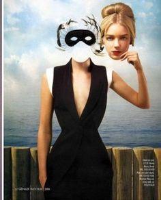 Rene Magritte <3