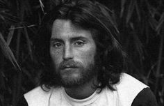"""J.D. Souther  """"You're Only Lonely"""""""