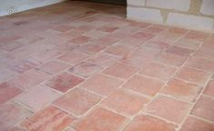 Shouldn't be darker than that, brighter is better. For entryway, Kitchen and Living Room Floor Rugs, Tile Floor, Home Board, French Bistro, Butler Pantry, Terracotta, Restoration, Tiles, Sweet Home