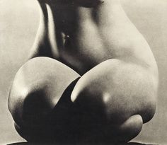 Reposting this beauty titled 'Detail' (1947) by Czech photographer Karel Ludwig #vintagephotography #eroticphotography #beauty by cold___meat