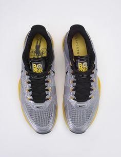 Bo Jackson x Nike LunarTR1 – Bo Bikes 'Bama Pack
