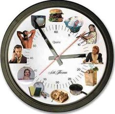 Ten tips for teaching time management through outdoor ed and Teambuilding Instructional Coaching, Instructional Design, English News Headlines, Time Management Tips, Business Management, Psychology Today, Perfect Timing, Virtual Assistant, The Only Way