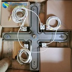 Sales People, Mould Design, Plastic Molds, Save Energy, Runners, China, Hot, Hallways, Joggers