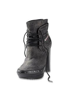 Diesel shoes http://mikk.ro/epa   Shoes   Pinterest   Diesel and Diesel  shoes