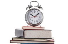 Make sure you check out this advice on how to balance work and school.