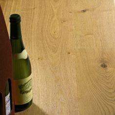 OAK WOOD FLOORING - Small Knots European Oak - brushed - oiled / PARQUET - Rovere nodino europeo #CADORIN #CADORIN engineered wood flooring