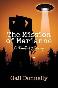 """""""The Mission of Marianne"""" Now Available for Kindle, Nook, iPad and other e-Readers #Mustread"""