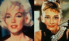10 movie stars that didn't get iconic roles