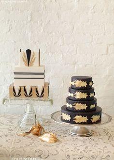 So gatsby! - La Fiancee du Panda blog mariage